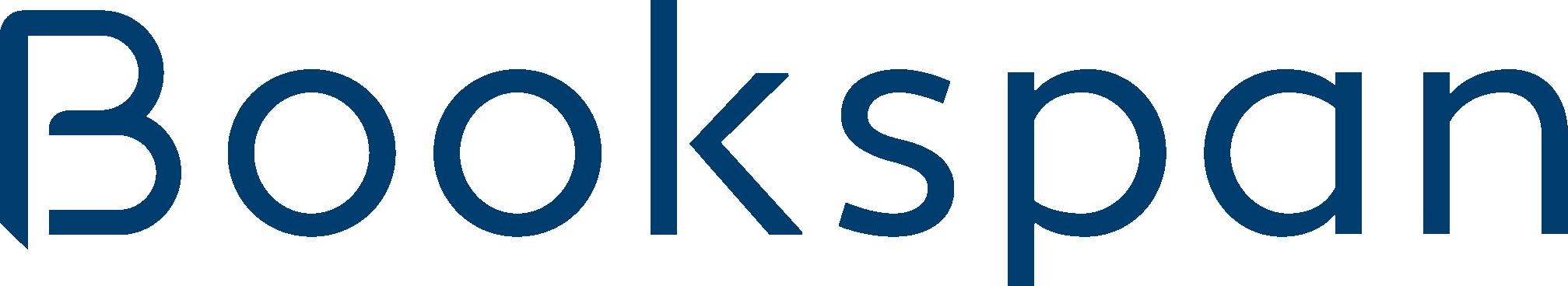 Bookspan logo